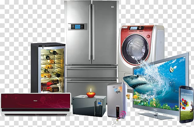 Consumer Electronics Png Free Consumer Electronics Png Transparent Images 74500 Pngio