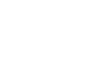 Be Good Png - Home - B.GOOD