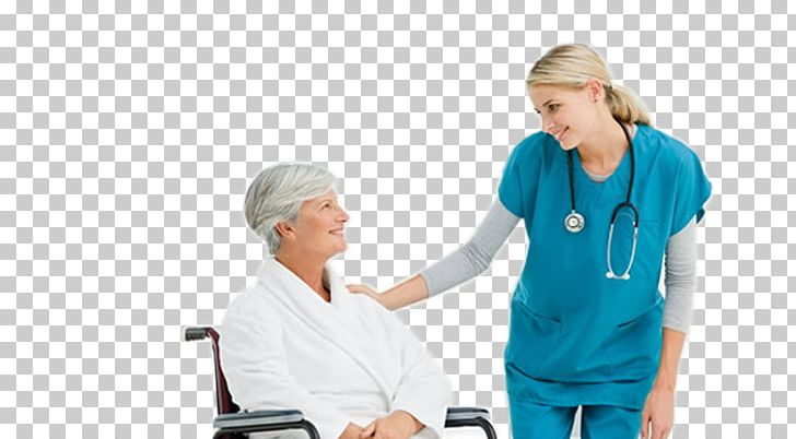 Home Health Nursing Png - Home Care Service Nursing Home Health Care Registered Nurse PNG ...