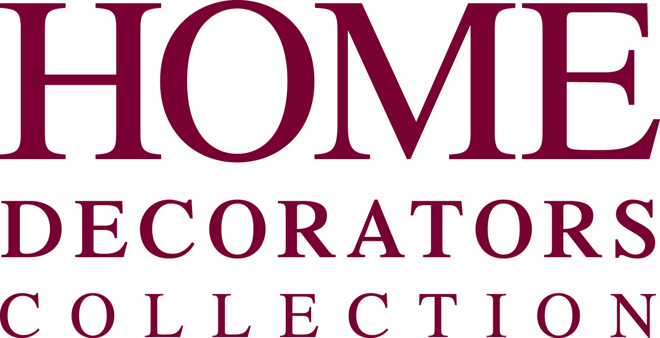 Home Decorators Collection Png Free Home Decorators Collection Png Transparent Images 73835 Pngio