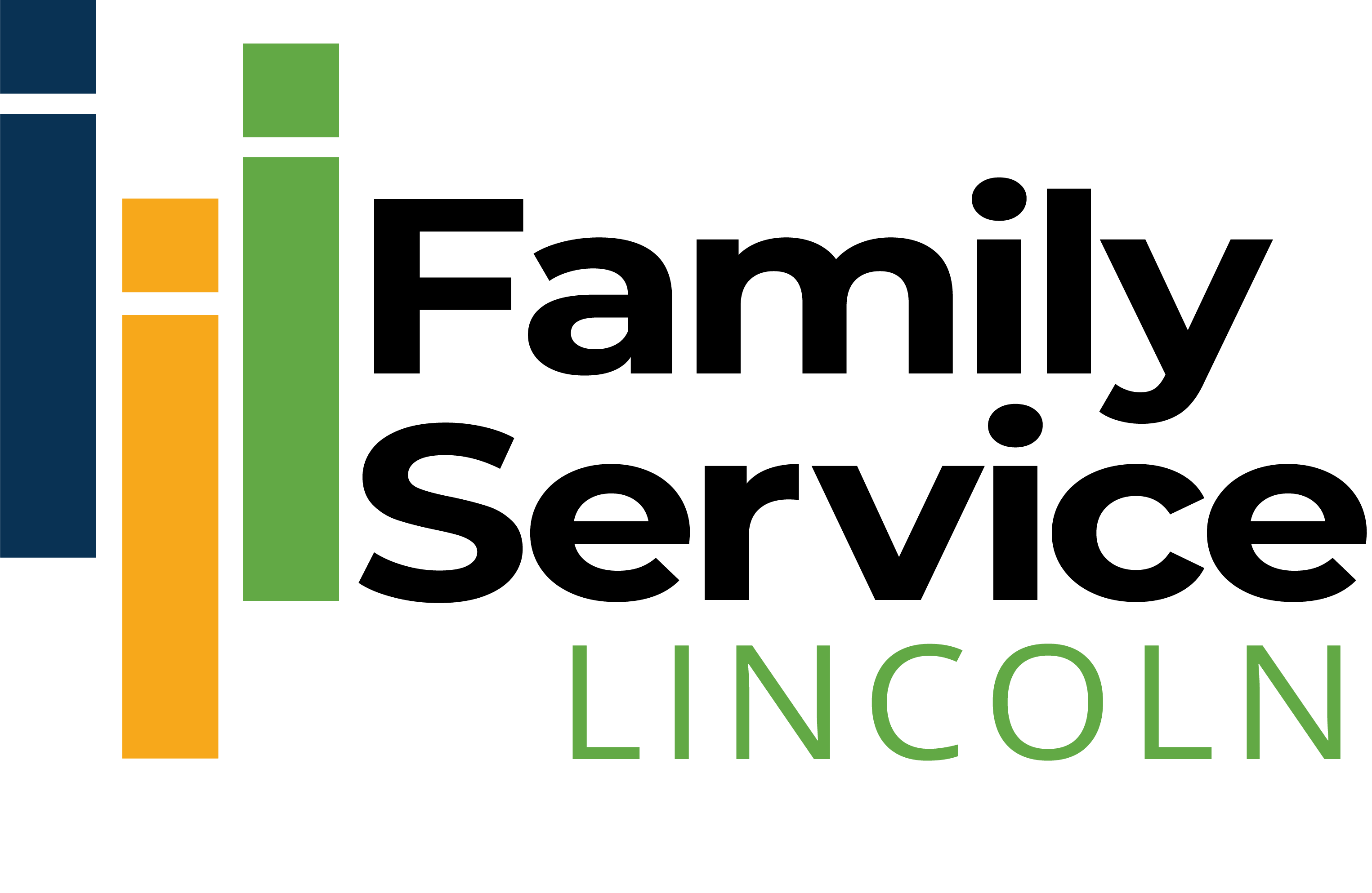 Family Services Png - Home   Family Service Lincoln