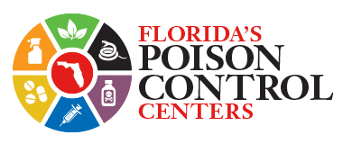 Poison Control Png - Home - Florida's Poison Control Centers