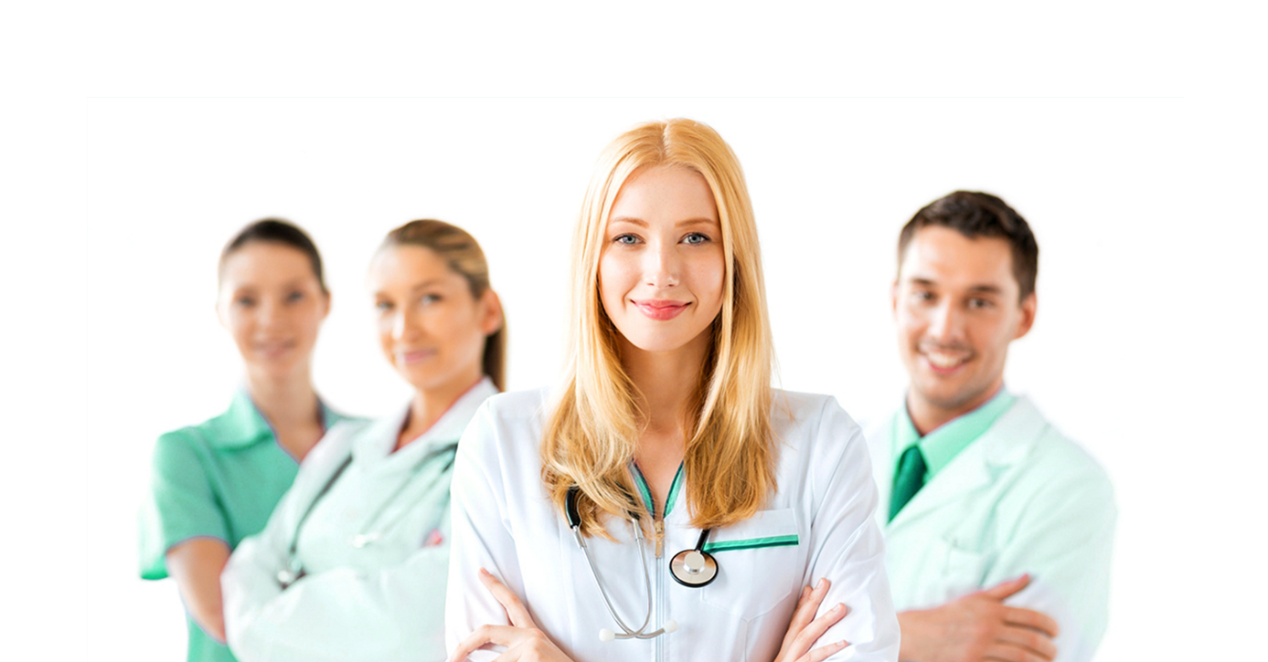 Home Health Nursing Png - Home Health Specialists, Pediatric and Adult Nursing 610-566 ...