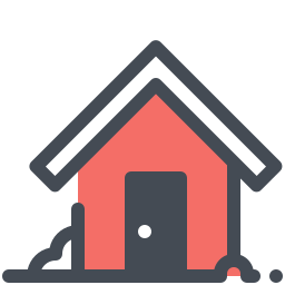 Home Icons Free Download Png And Svg Png Images Pngio