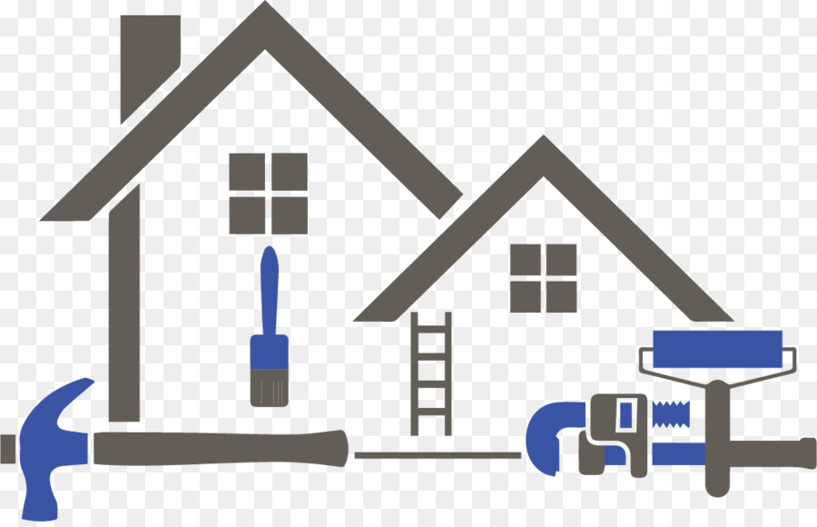 Free Png Renovations - Home improvement House painter and decorator Renovation - roof png ...