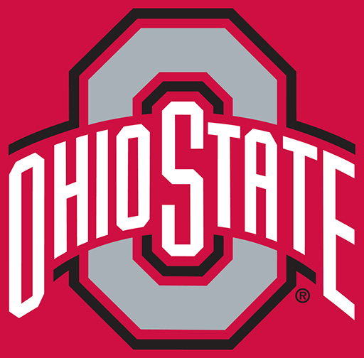 Ohio State - Home - Scarlet and Gray Business Network - Ohio State ...