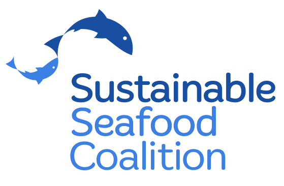 Sustainable Fishery Png - Home - Sustainable Seafood Coalition
