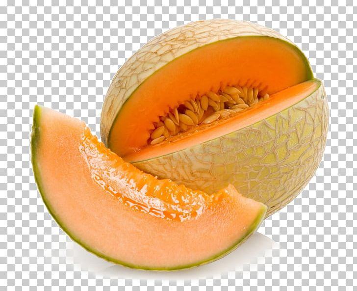 Gourd Fruit Png - Honeydew Cantaloupe Watermelon Fruit PNG, Clipart, Best Quality ...