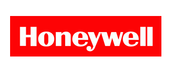 Honeywell Png 3 » PNG Image #1408432 - PNG Images - PNGio