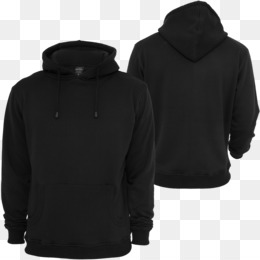 Hoodie Png Hoodie Transparent Clipart 136538 Png Images Pngio