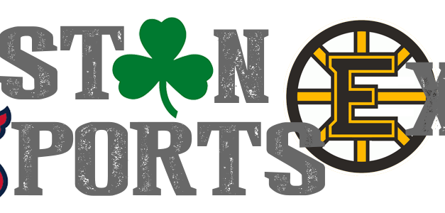 Boston Sports Png - Hornets Archives | Boston Sports Extra
