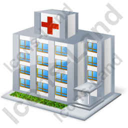 Png Of Hospital Building Free Of Hospital Building Png Transparent Images 4301 Pngio