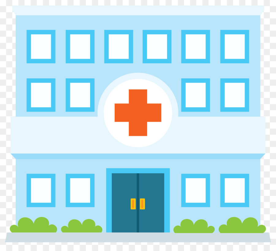 Hospital Png Free - Hospital Free content Clip art - Free Hospital Clipart png ...