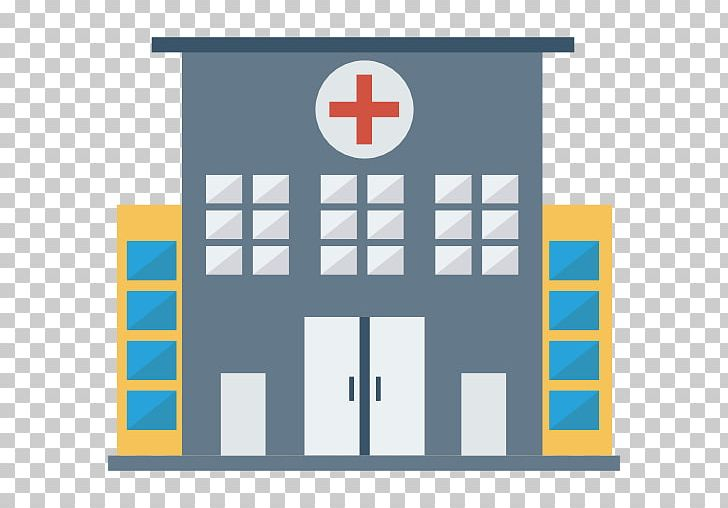 White Medical Hospital Building With Cross Icon Isolated On White  Background. Medical Center. Health Care. Set Icons In Color Square Buttons.  Vector Illustration Lizenzfrei Nutzbare Vektorgrafiken, Clip Arts,  Illustrationen. Image 141066392.