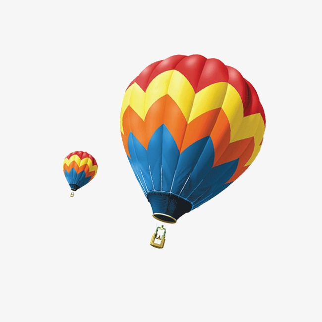 Air Balloon Png - hot air balloon, Hot, Air PNG and PSD