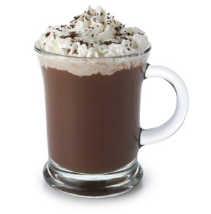 Hot Chocolate Png - Hot Chocolate Png (93+ images in Collection) Page 1