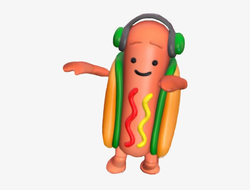 Dancing Hot Dog Png - Hotdog Meme Filter Dancing - Dancing Hot Dog Snapchat Transparent ...