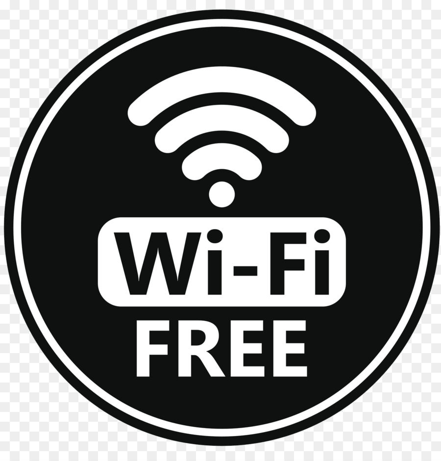 Free Wifi Png Images & Free Wifi Images png Transparent