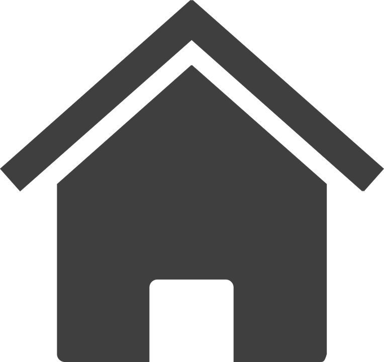 house graphic png free house graphic png transparent images 46593 pngio house graphic png transparent