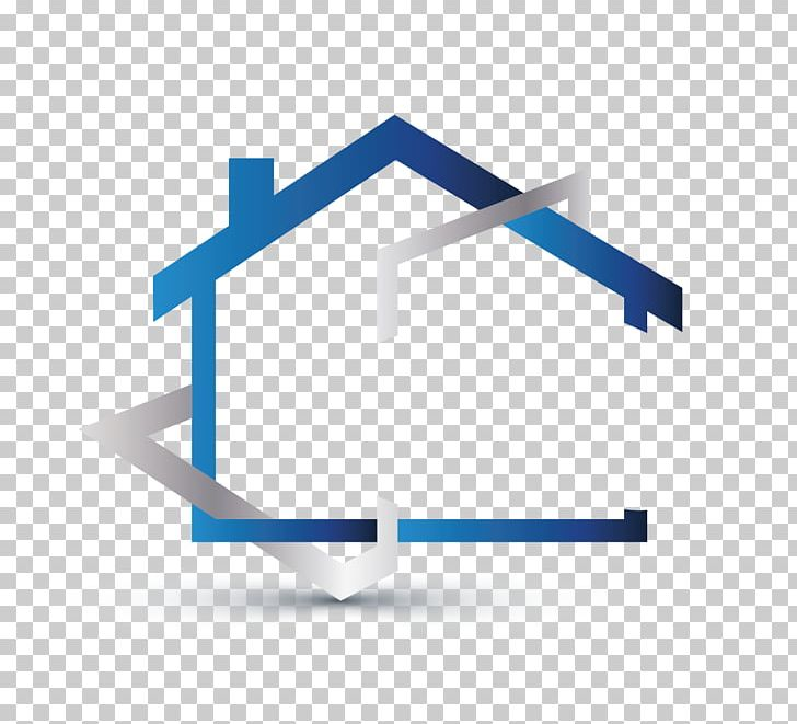 House Logo Interior Design Services PNG, #1212744 - PNG ...