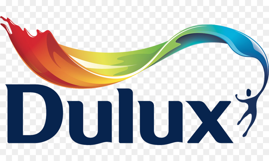 Dulux Png - House Logo png download - 940*564 - Free Transparent Dulux png ...
