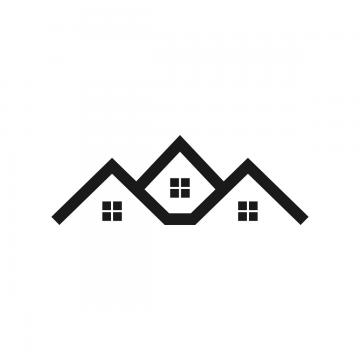 House Logo Png Vector Psd And Clipart 1510091 Png Images Pngio