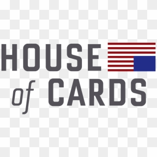 House Of Cards Png - House Of Cards Logo PNG Images, Free Transparent Image Download ...