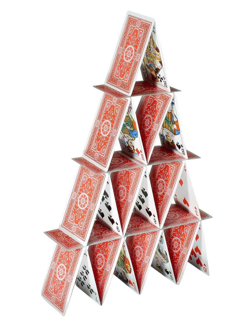 House Of Cards Png - House of Cards PNG Image - PurePNG | Free transparent CC0 PNG ...