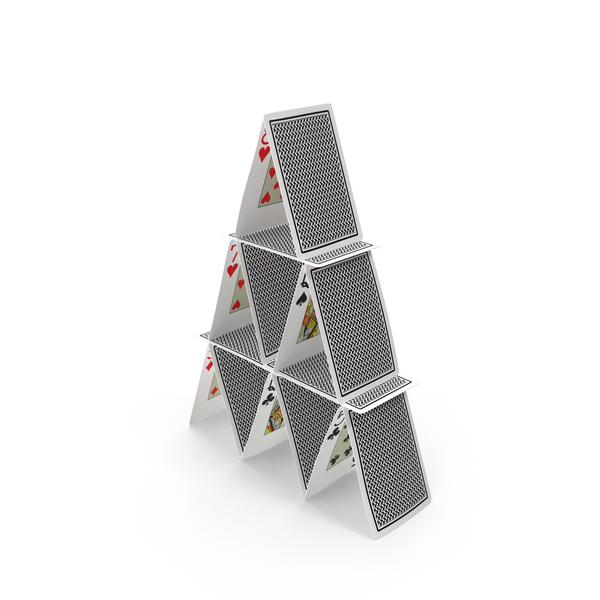House Of Cards Png Hd - House of Cards PNG Images & PSDs for Download   PixelSquid ...