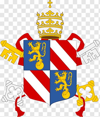 Medici Bank Png - House Of Medici Coat Of Arms Italy Wikim #2256860 - PNG Images - PNGio