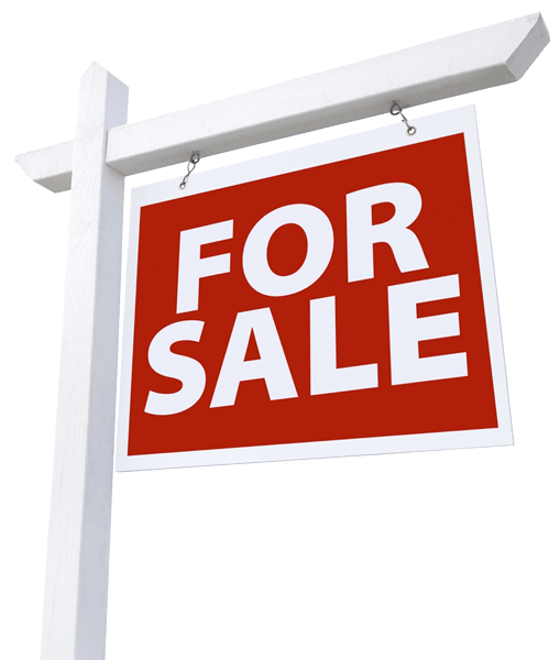 For Sale Sign Png - House Sales Real Estate Property Estate agent - for sale sign png ...