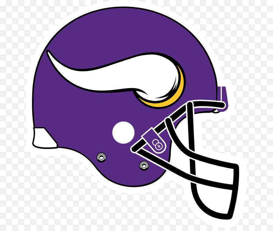 Minnesota Vikings Png - Houston NFL Super Bowl LI Minnesota Vikings Denver Broncos ...