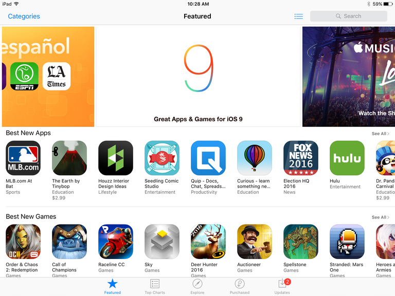 Png App For Ipad & Free App For Ipad png Transparent Images #6560