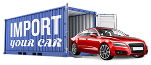 Import Car Png - How to Bid on the car at Japanese Auctions