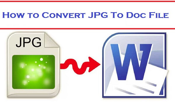 Photo To Png Converter Online & Free Photo To Converter Online png