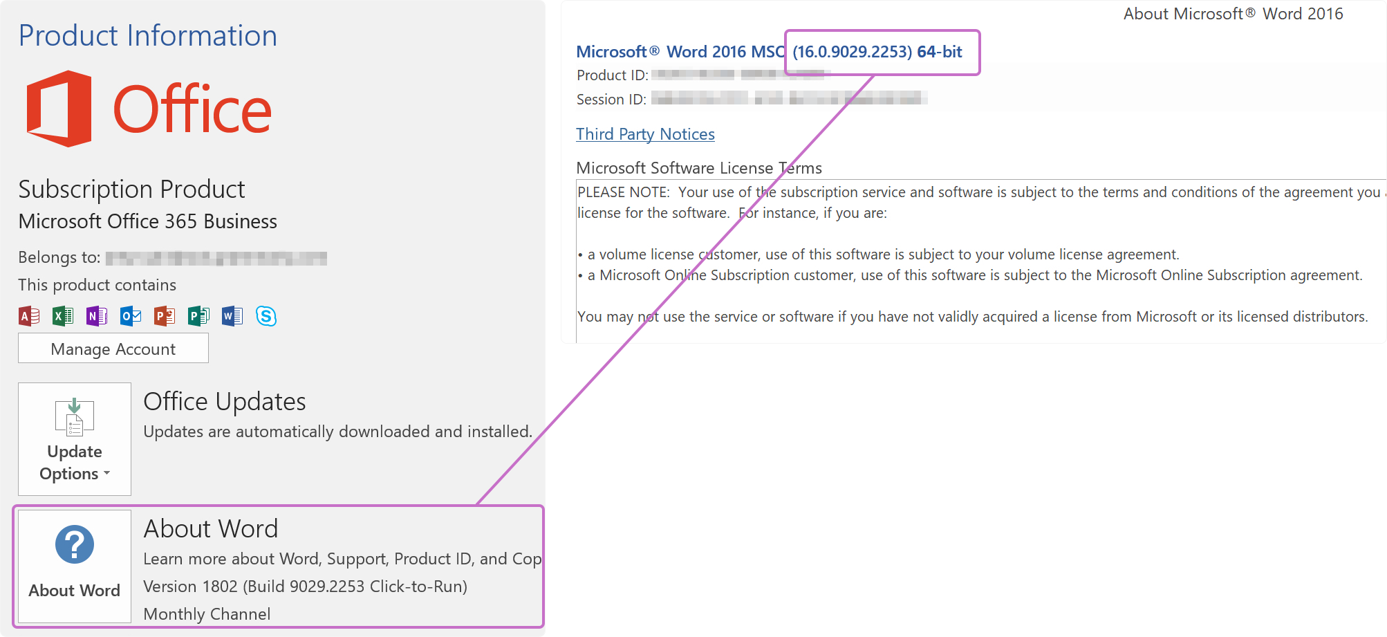 Cannot Find Png In Microsoft Work & Free Cannot Find In