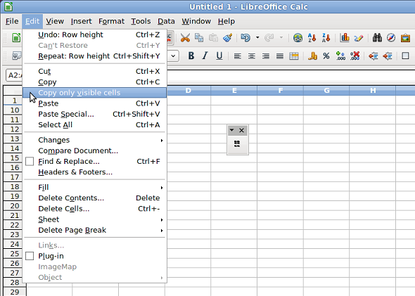 Png Extension Libreoffice & Free Extension Libreoffice png