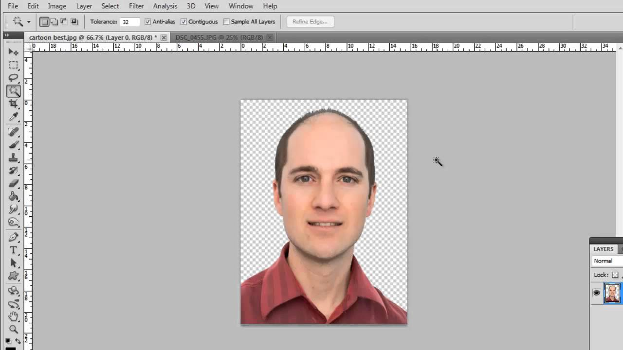 How To Make Png Free How To Make Png Transparent Images 10024 Pngio