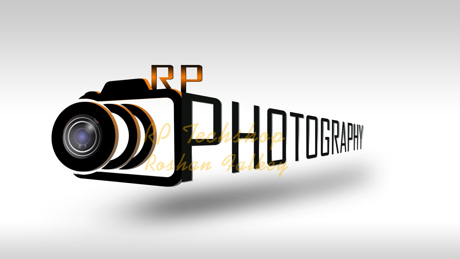 Photography Png & Free Photography.png Transparent Images