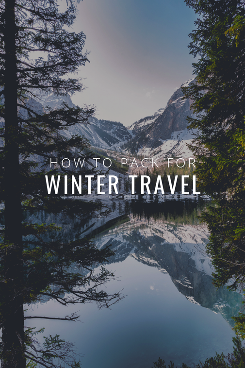 Packing Bags Png Body - How to Pack Bags for Vegan Winter Travel 2019 | World Vegan Travel ...