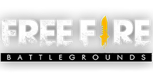 Free Fire  Battlegrounds Png - How to use the Free Fire Battlegrounds Hack 2018 | Episode free ...