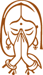 Indian Welcome Hands Png Free Indian Welcome Hands Png Transparent Images 3280 Pngio You may also like namaskar images png namaste png namaste hand png namaste symbol png. indian welcome hands png transparent