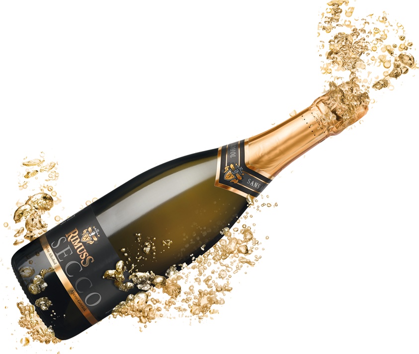 Champagne Bottle Png - HQ Champagne PNG Transparent Champagne.PNG Images. | PlusPNG