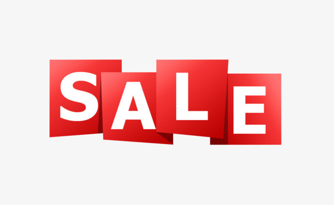 Sell Png - HQ Sale PNG Transparent Sale.PNG Images. | PlusPNG
