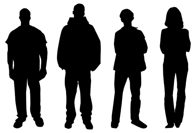 Human Scale Png - Human scale png 6 » PNG Image