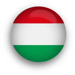 Flag Of Hungary Png - Hungary Flag High-Quality PNG | PNG All