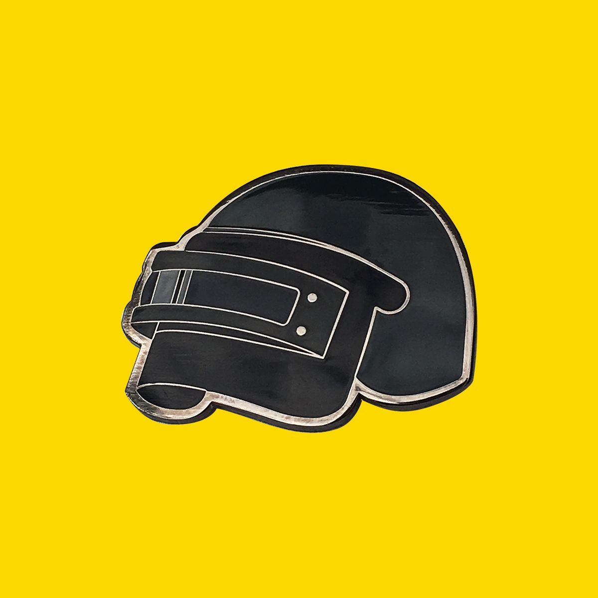 Pubg Icon - I designed some PUBG icons and turned them into pins ...