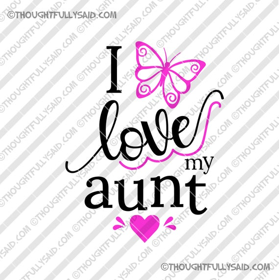 13+ Auntie Svg Bundle Cut Files Svg, Eps Dxf Png Crafter Files