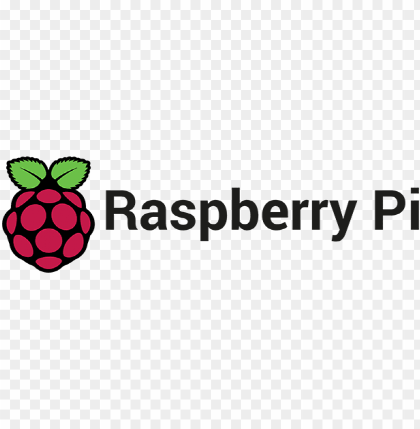 Raspberry Pi Logo Png - i - raspberry pi logo PNG image with transparent background | TOPpng