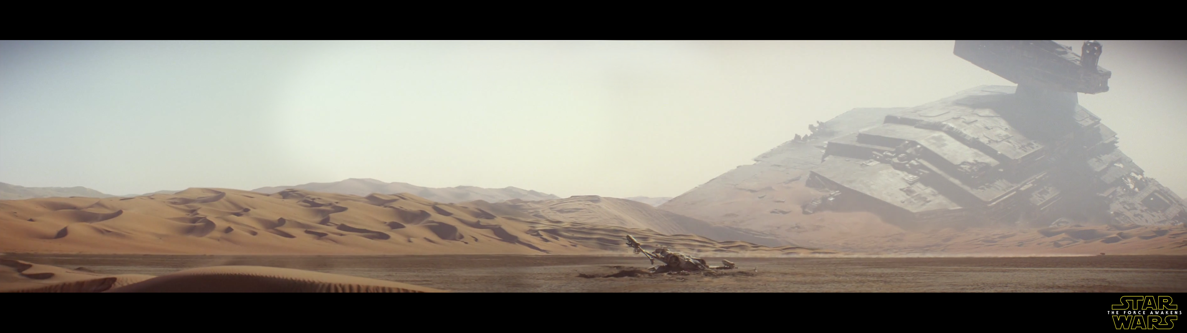 Dual Screen Png Star Wars Free Dual Screen Star Wars Png Transparent Images Pngio